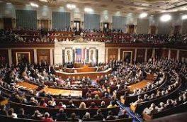 تلاش سناتورهای آمریکایی برای لغو کامل برجام