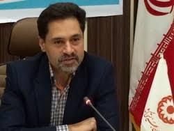 حسین نحوی نژاد پس ازچهار سال مجددا بعنوان مدیرکل بهزیستی استان گیلان منصوب شد.