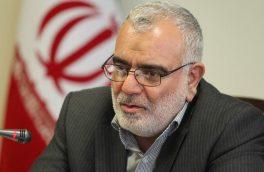 رئیس کمیته امداد امام خمینی (ره) منصوب شد