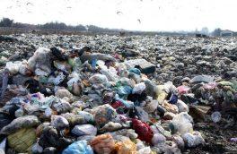 ماهانه ۴۵۰۰ تن زباله در شهرستان رودسر تولید می شود
