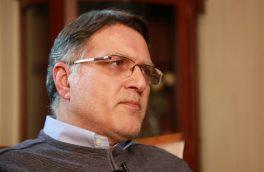 تاجیک: برخی در جریان اصلاحات کنار بکشند تا باد بیاید/اصلاحطلبی را از چنبره و چنگ برخی برهانیم