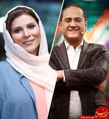 طلاقهای جنجالی ستارههای ایرانی