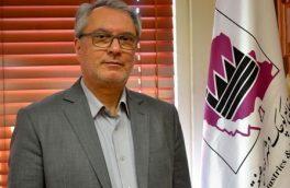 مدیرعامل شرکت شهرک های صنعتی استان گیلان : تولیدِ انعطافپذیر، از لازمه های بنیادین برای راه اندازی و حمایت از صنایع کوچک و متوسط است