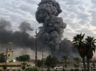 اسرائیل در حال نزدیک شدن به حوزه امنیتی ایران/ عراق، سوریهای دیگر می شود؟