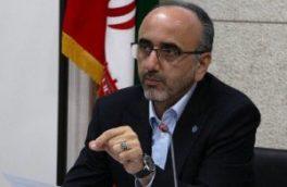حق پرست مدیرکل تامین اجتماعی استان گیلان :۱۳ شهریور آخرین فرصت بهرهمندی از بخشودگی جرائم بیمهای