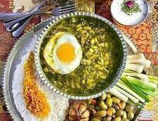 اولین همایش علمی گردشگری خوراک گیلان در لاهیجان برگزار شد