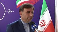 بیش از هزار طرح آماده افتتاح در هفته دولت
