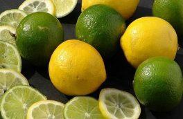 میوهای ۱۰ هزار بار قویتر از شیمیدرمانی