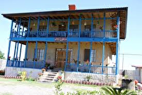 افتتاح ۲۰ طرح گردشگری در گیلان ، بزودی