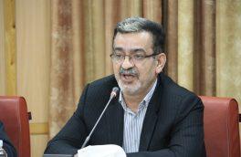 فاضلی مدیرکل ارشاداسلامی گیلان :فعالیت در رسانههای دارای مجوز ملاک تقدیر از خبرنگاران است
