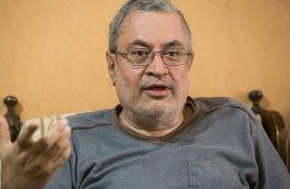 ضرورت منشور اصلاحطلبی/ شرطهای رقابت سیاسی از زبان سعید حجاریان