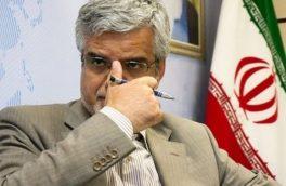 محمود صادقی، عضو فراکسیون امید مجلس دهم، در گفتوگو با «اعتمادآنلاین»: قرار نبود مجلس دهم، مجلس ششم شود/ مجلسی که در رأس امور بود به لحاظ جایگاه و کارآمدی تنزل پیدا کرده است/ اصلاحطلبان باید از عملکرد خود دفاع کنند