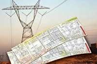 ثبت نام ۶۳ درصد گیلانیها در سامانه توزیع برق