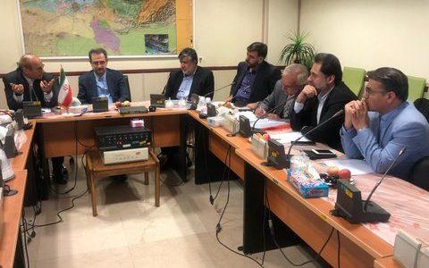 دکتر حسین نحوی نژاد: گیلان   طرح تشکیل کمیته علمی در انجمن اتیسم ایران