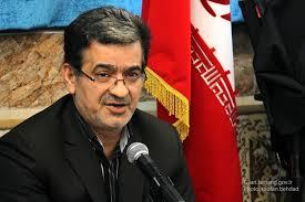 جشنواره تئاتر خیابانی مطالبه شهروند لاهیجان است