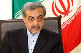 میرغضنفری فرماندار لاهیجان :افتتاح ۷۲۴ پروژه عمرانی در لاهیجان و رودسر