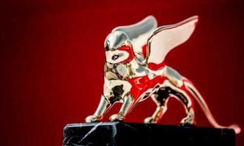 در پایان جشنواره هفتاد و ششم؛ شیر طلای جشنواره ونیز به «جوکر» رسید/ کسب افتخاری دیگر برای رومن پولانسکی