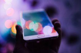 رژیم دیجیتالی بگیرید! راههایی برای مدیریت وقتگذرانی با موبایل
