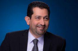 مدیر پیشین الجزیره: کشورهای عربی و ایران به توافقی مانند برجام نیاز دارند مدیر پیشین الجزیره: کشورهای عربی و ایران به توافقی مانند برجام نیاز دارند