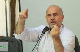 فرشاد مومنی: فنر ارزی ابزار فریب سیاستگذاران بود
