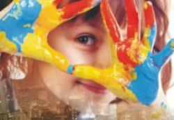 از غیاب رد پای کودکان در شهر تا شهر دوستدار کودک