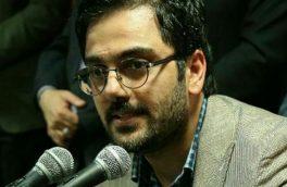 شاهزاده سعودی و توهمی فانتزی!/علیرضا سحرخیر