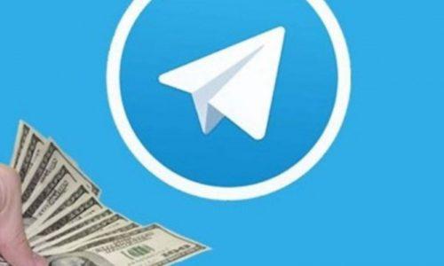 ماجرای دلالی تلگرامی چیست؟/ باجگیران تلگرامی با خبرسازی کسب درآمد میکنند/ دست باجگیران تلگرامی در جیب مدیران شهری