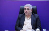 نشست بررسی و رفع موانع و مشکلات باشگاههای فرهنگی ورزشی استان گیلان برگزار شد