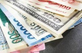 ۲ سناریو برای آینده قیمت ارز / احتمال وقوع شوک ارزی چقدر است؟