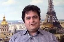 روحالله زم یک جوکر ورق است و به دردی نمیخورد /تشکر از هوشمندی دستگاه اطلاعاتی در رصد تروریستها/ پسلرزههای دستگیری سرشبکه آمدنیوز