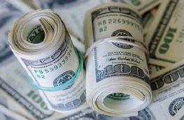 دروغ ۱۸ میلیارد دلاری کیهان/ ادعاها درباره سرنوشت ارز ۴۲۰۰ تومانی چگونه واقعیت را تحریف میکند؟