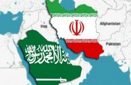 ایران و عربستان در یک قدمی صلح/ عربستان باید بپذیرد که نمیتواند ایران را نادیده بگیرد/ تهران حمله به نفتکشهایش را تلافی میکند؟