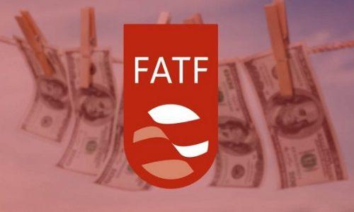 سه احتمال پیش روی ایران درباره لیست سیاه FATF / به لیست سیاه FATF خواهد پیوست؟/ راه گریز چیست؟