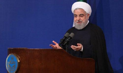 واکنشها به پیشنهاد رفراندوم روحانی/ انتقاد رسانههای اصولگرا به سخنان رییس جمهور/ به جای رفراندم نظرسنجی کنید!
