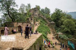 مدیرکل میراث فرهنگی گیلان: موفق به جذب ۲۲۰ سرمایهگذار شدهایم