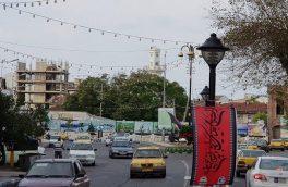 اعتراض مردم انزلی به ساخت و سازهای بی رویه
