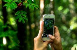 پلیس فتا نسبت به افزایش انتشار اپلیکیشنهای اندرویدی جعلی هشدار داد