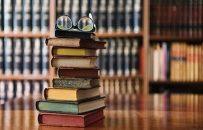 بزرگداشت هفته کتاب با شعار «حال خوش خواندن» در گیلان