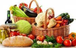 کاهش قند، نمک و چربی در محصولات غذایی و آشامیدنی
