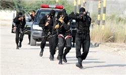 دو خبر انتظامی از انزلی و رضوانشهر