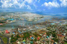 تنوع در معرفی جاذبه های گردشگری زمینه توسعه صنعت توریسم است