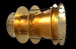 موتور مارپیچی؛ اختراعی که شاید قوانین فیزیک را به چالش بکشد