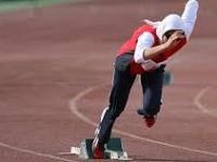 درخشش بانوان دونده آستارا در رقابتهای سراسری