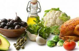 کم کردن مقدار کربوهیدرات، بهترین راه برای کاهش وزن