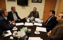 اولین کارخانه تولید خودرو سواری استان گیلان