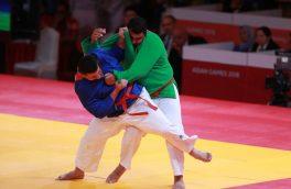 درخشش ورزشکاران گیلانی در اولین دوره مسابقات تاتار کوراش قهرمانی کشور