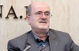 لاهوتی نماینده لنگرودمطرح کرد: خروجی نامناسب سازمان تعزیزات و وزارت صمت در زمینه کنترل قیمتها