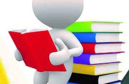 همزمان با هفته کتاب و کتابخوانی و در اقدامی فرهنگی صورت گرفت : اهداء ۶۰ جلد کتاب با موضوعات مذهبی به دانش آموزان و کارکنان شاغل در تامین اجتماعی گیلان