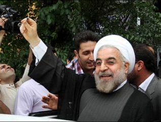 طرح های اقتصادی روحانی، ۱۰۰ روز مانده به انتخابات/ از مسکن ملی تا کمک هزینه خرید برای ۱۸میلیون خانوار/ نگرش عمومی ملت نسبت به تیم اقتصادی کابینه تغییر می کند؟