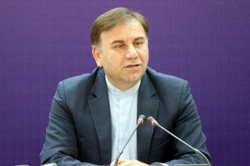 استاندار گیلان در جلسه ستاد تنظیم بازار مطرح کرد؛ افزایش قیمت کالاها به بهانه اصلاح نرخ بنزین، تخلف است / انبارها وضعیت مطلوبی دارد
